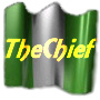thechief's avatar
